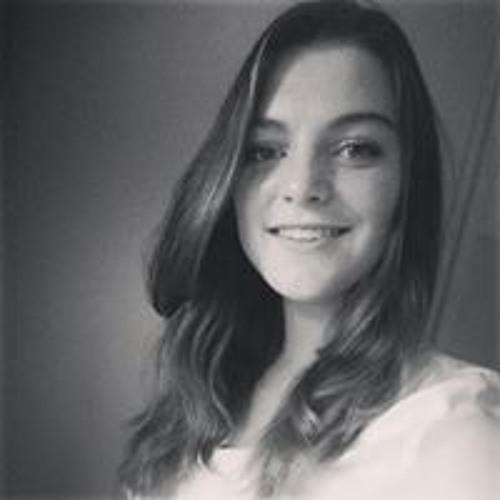 Margot De Winter's avatar