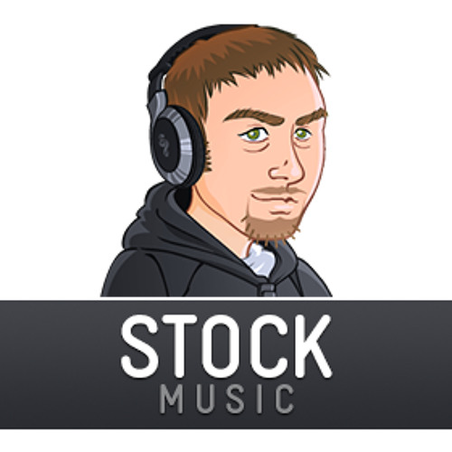 Skyre Stock's avatar