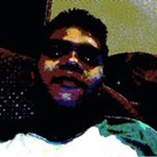Afi Abdul Malek's avatar