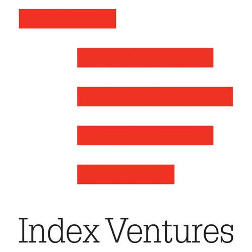 indexventures's avatar
