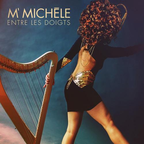 M'Michèle's avatar