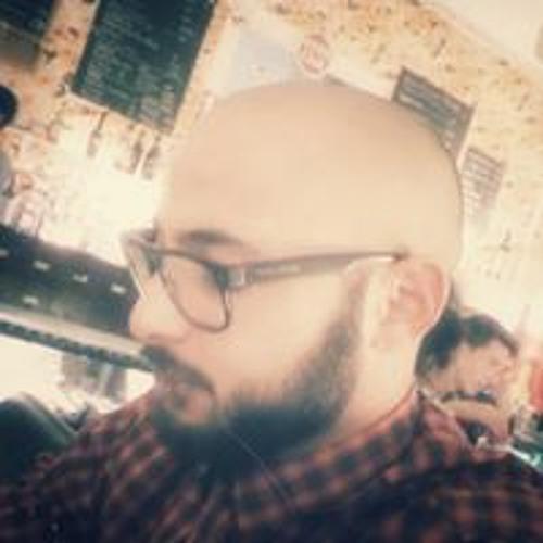 Freddy Ferreira's avatar