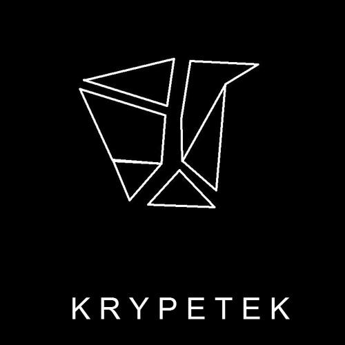 KRYPETEK's avatar
