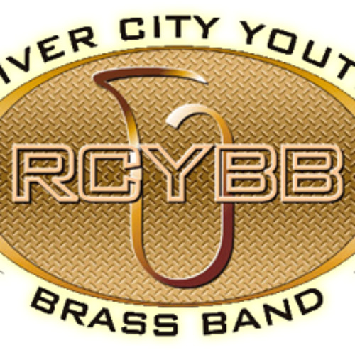 RiverCityYouth Brass Band's avatar