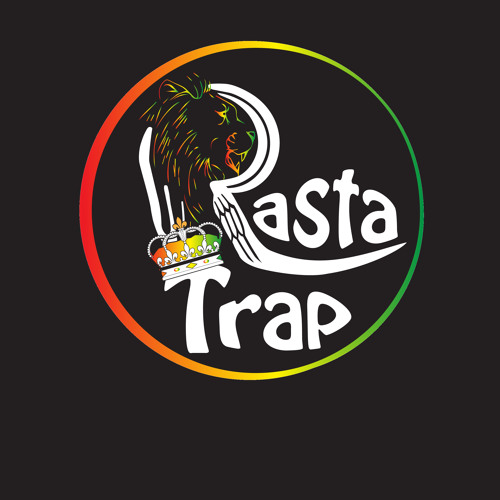 Rasta Trap's avatar