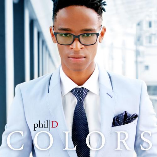 Phil D's avatar
