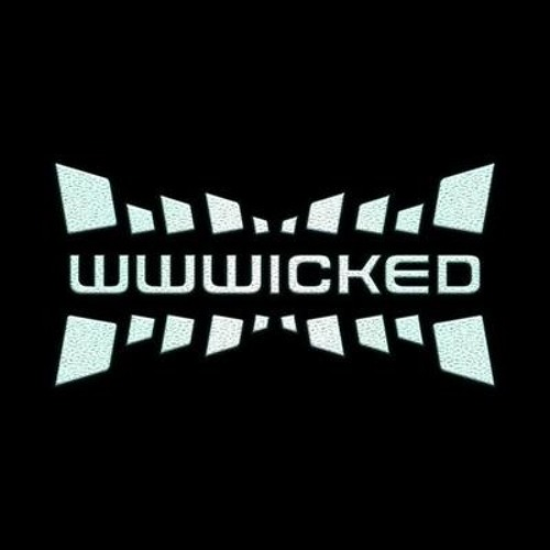 the WWWICKED Network's avatar