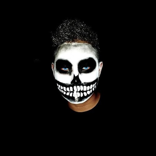 Justin Min's avatar