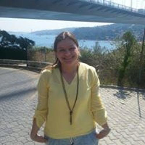 Nurten Demir's avatar
