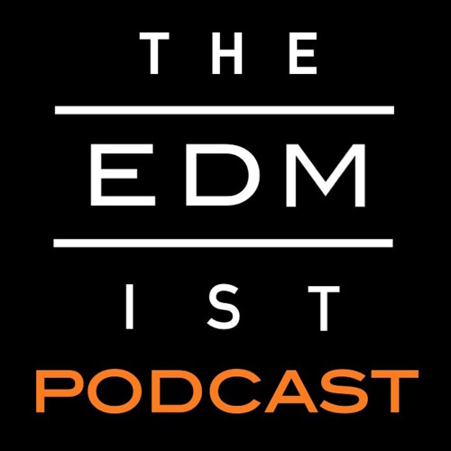 Episode 3: EDM in 2015 and Predictions for 2016