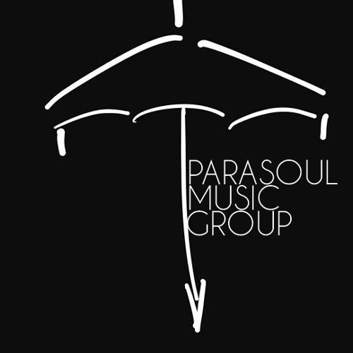 Parasoul Music Group's avatar