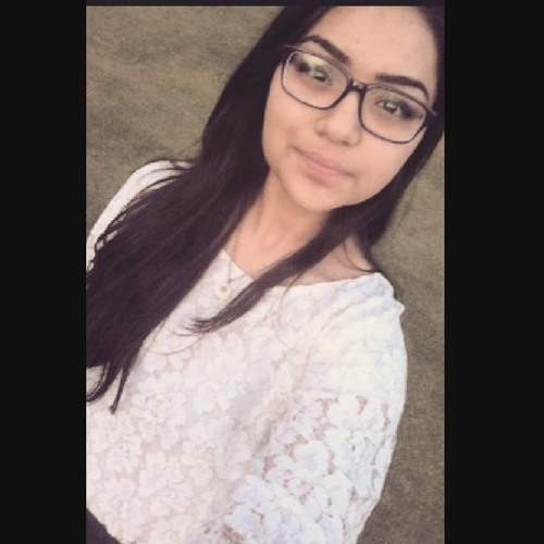 Aalina Shahid's avatar