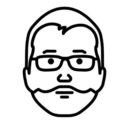 ghislain de villoutreys's avatar