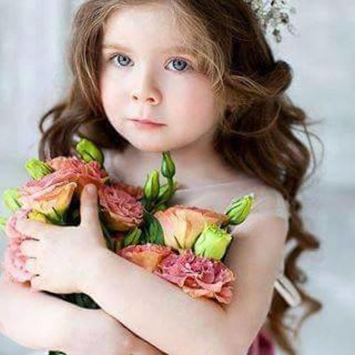 Mariam Adel 6's avatar