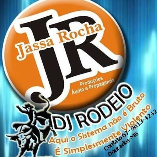 JassarochaDjRodeio's avatar