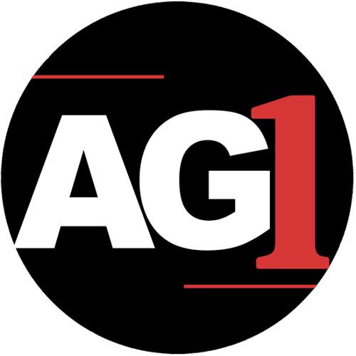 AGOneEnt's avatar
