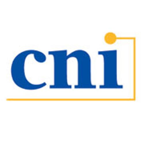 cni_org's avatar