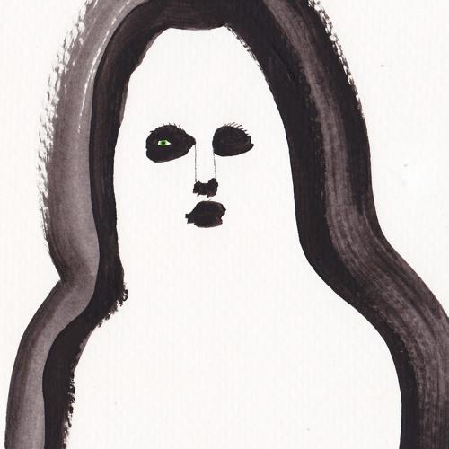 Goblé's avatar