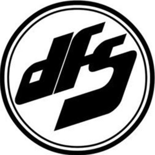 DopeFreshSounds's avatar