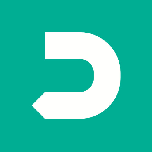 Detour's avatar