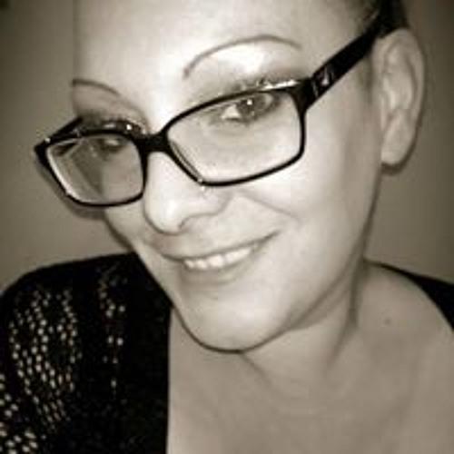 Paola Fashoni's avatar