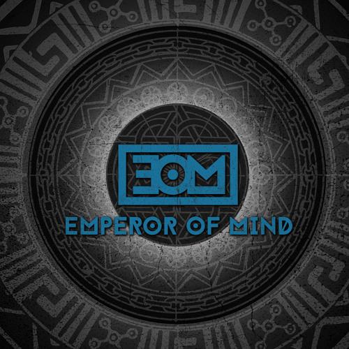 Emperor Of Mind's avatar