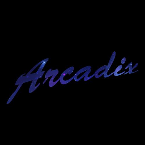 Arcadix's avatar