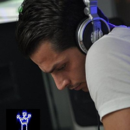 John iuliano's avatar