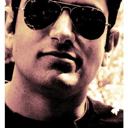 Sepehr Kazemi's avatar