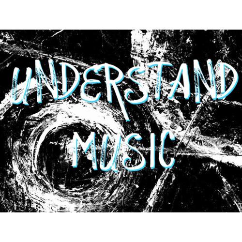 Understand Music's avatar
