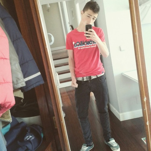pabloo_c's avatar