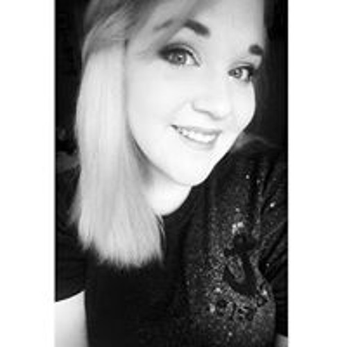Lindsey Shea's avatar