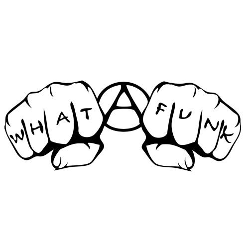 whatafunk's avatar