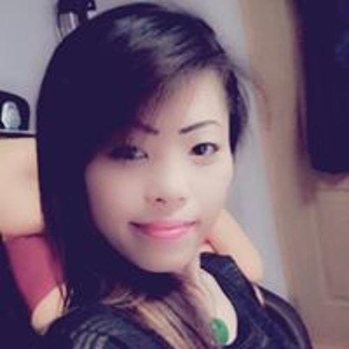 Bydadary Chynta Chacha's avatar
