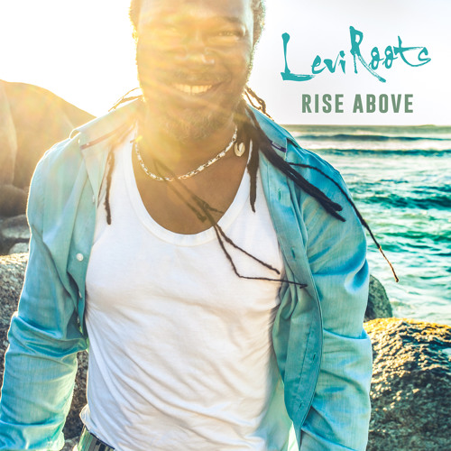 Levi Roots Official's avatar