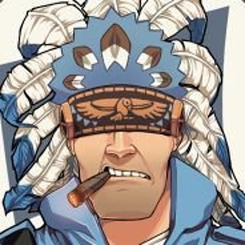 Max_ID's avatar