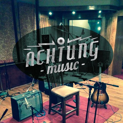 Achtung Music's avatar