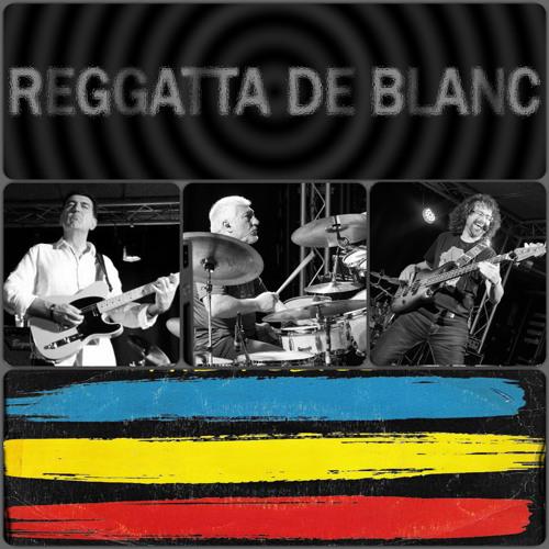 Reggatta_de_Blanc's avatar