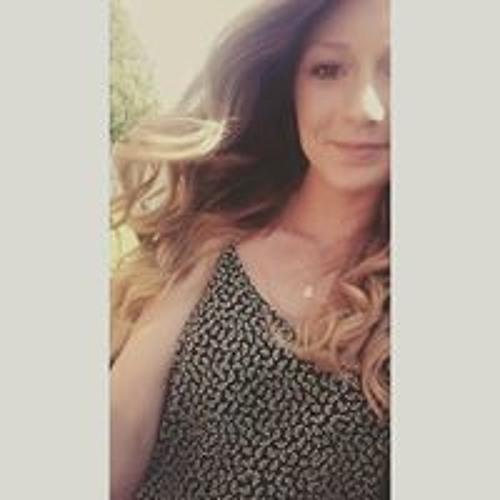 Emma Carpenter's avatar