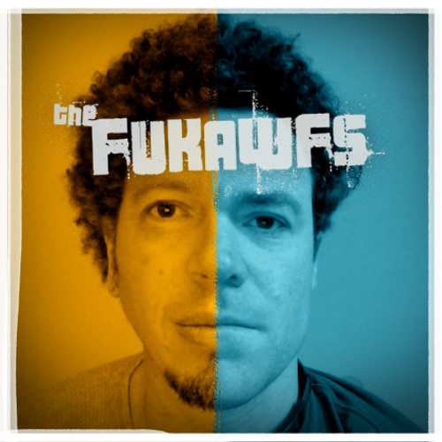 The Fukawfs's avatar