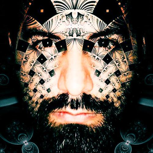 Microfonia's avatar