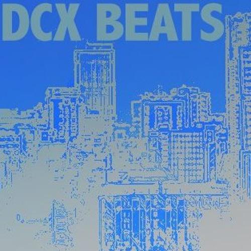 DCXBEATS's avatar