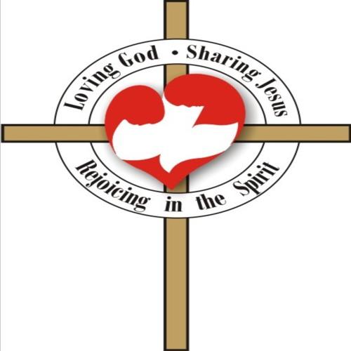 St.Stephen's's avatar