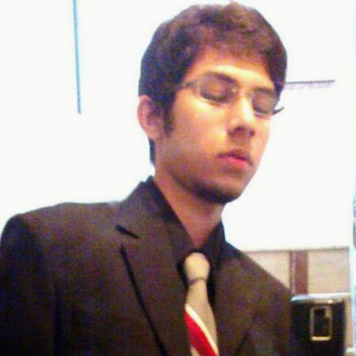 user919306308's avatar