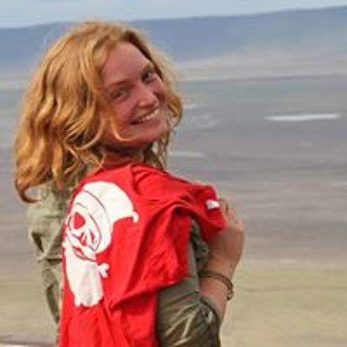 Claire Schaffner's avatar