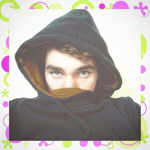 Strobey Music's avatar