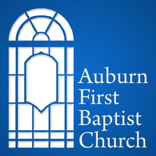 AuburnFBC's avatar