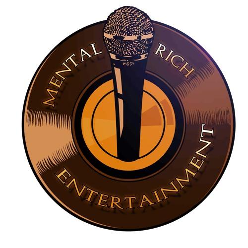 Mental Rich Muzik's avatar