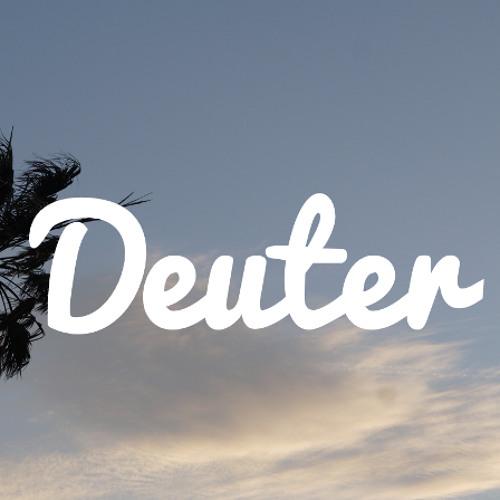 Deuter's avatar