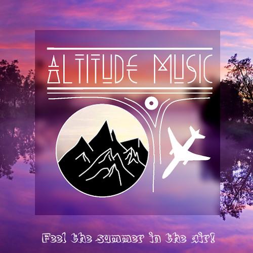 Altitude Music's avatar